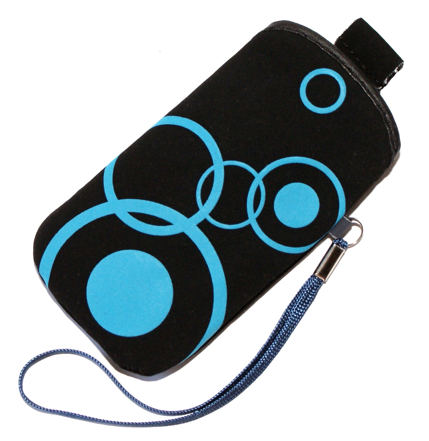 Ochranné pouzdro na mobilní telefon Nokia N73