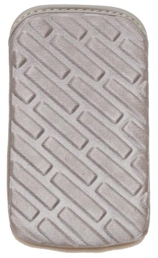 Ochranné proti nárazové pouzdro na mobilní telefon iPhone 4G